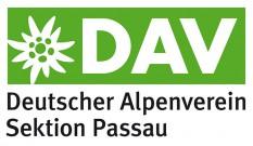 DAV Passau Forum